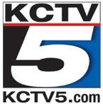 KCTV5logo