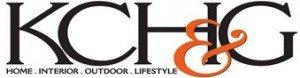 kch logo2 300x78