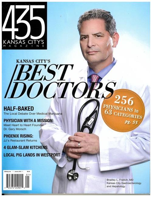 435 magazine 01 2015