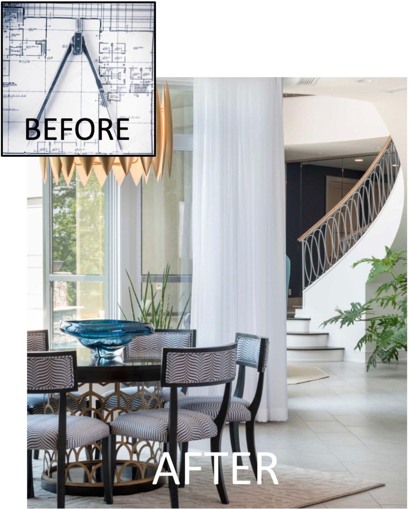 New home construction, building a new home kansas city, new home builder, custom interior design, interior design firm kansas city