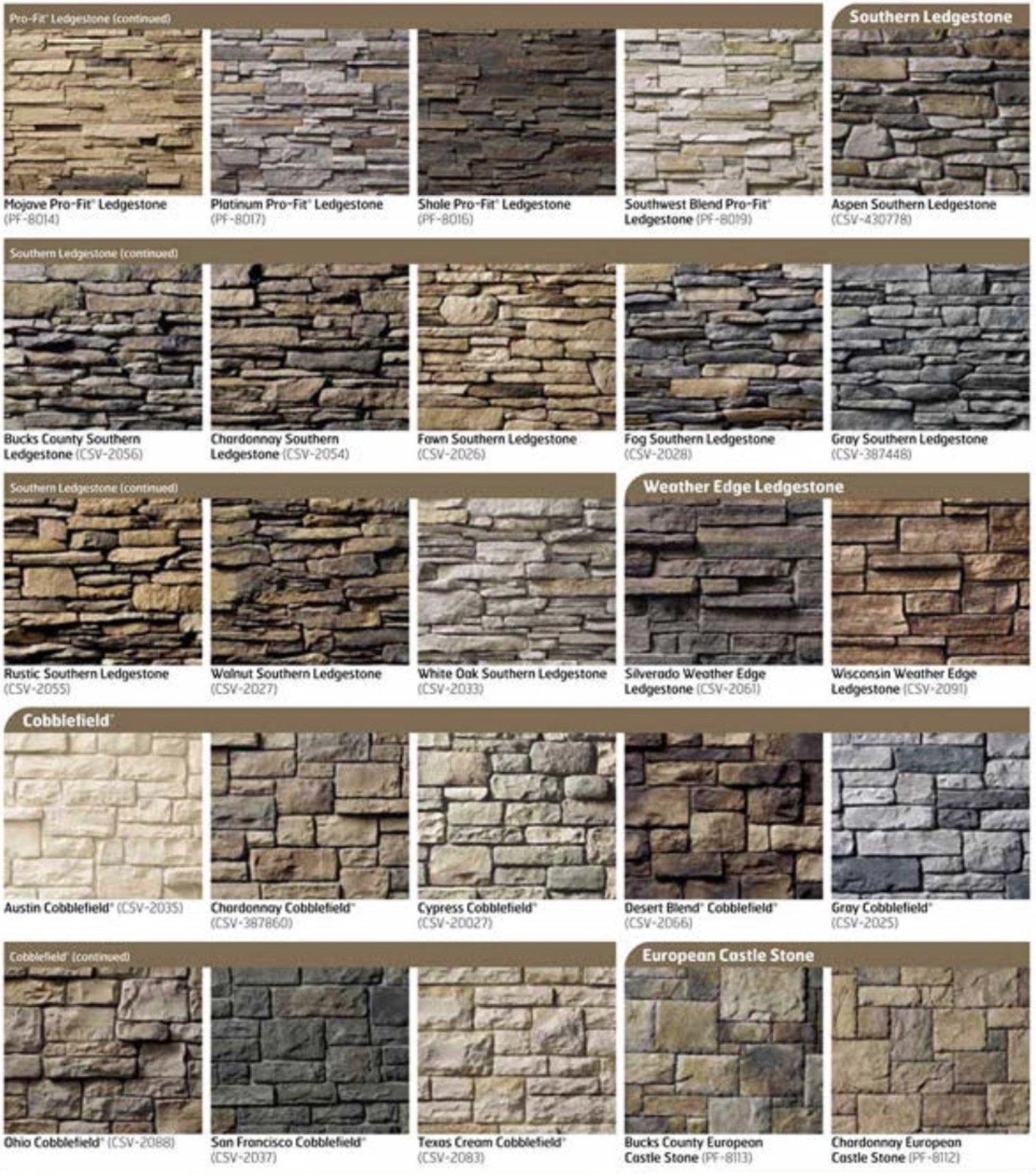 Custom home building Kansas City, exterior rock, exterior stone