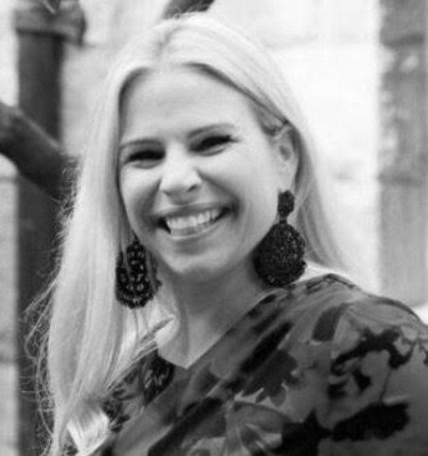 Jill Tran, IDS